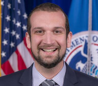 Michael Boyce