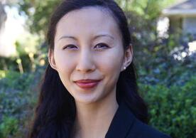 Katherine Fang