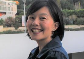 Choon Hwee Koh