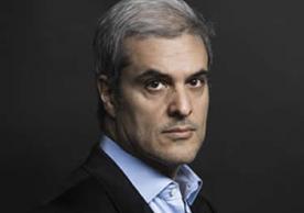 Hicham Alaoui