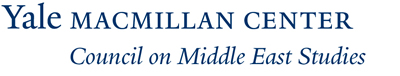 Yale MacMillan Center Council on Middle East Studies